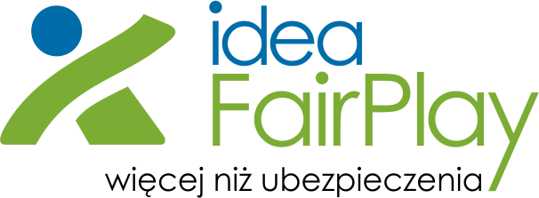 Idea Fair Play