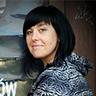 Marlena Piekarska-Olszówka