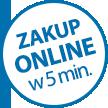 ubezpieczenie nnw online