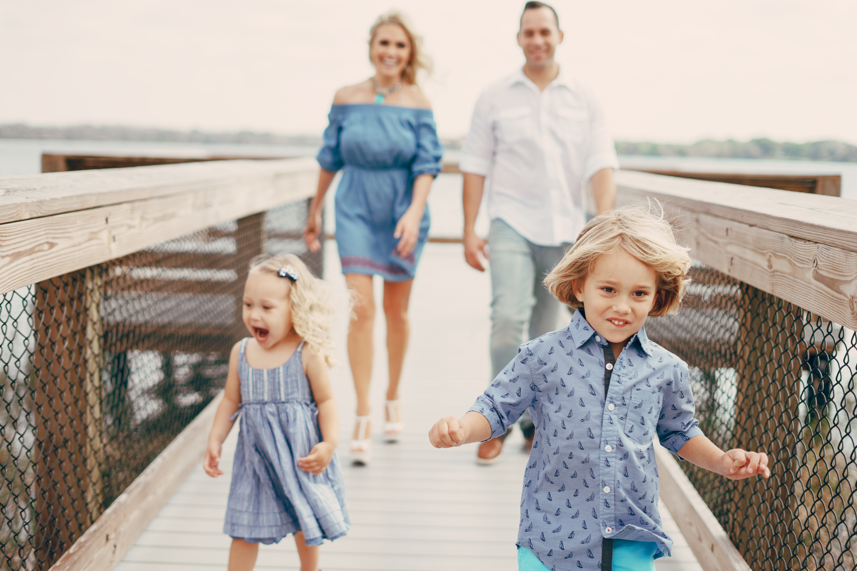 Bezpieczne wakacje - jak wybrać ubezpieczenie podróżne?