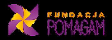 Fundacja Pomagam organizacją tygodnia