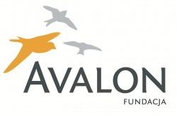 Fundacja AVALON