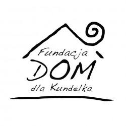 Fundacja Dom dla Kundelka