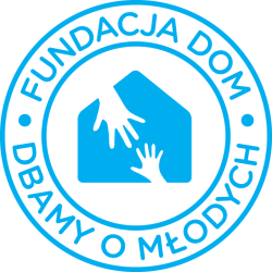 Fundacja DOM