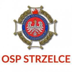 OSP Strzelce