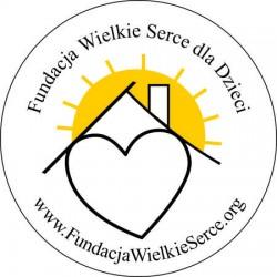Fundacja Wielkie Serce