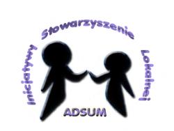 SIL Adsum