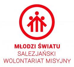 SWM Wrocław