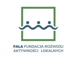 Fundacja FALA
