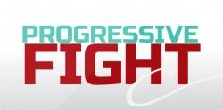 Progressive Fight Wrocław