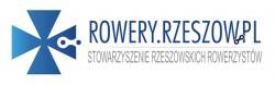 Rowery.Rzeszow.pl