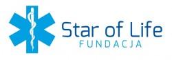 Fundacja Star of Life