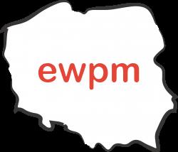 Stowarzyszenie EWPM