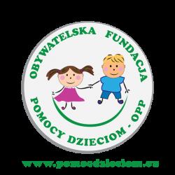 Obywatelska Fundacja Pomocy Dzieciom