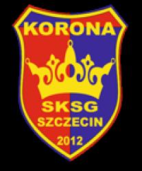 "SKSG ""Korona"""
