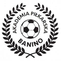 AP Banino