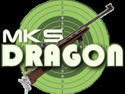 MKS Dragon