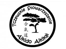AIKIDO TCZEW