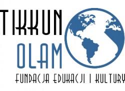Fundacja Tikkun Olam