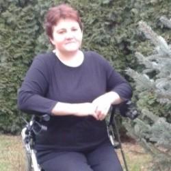 Maria Twerdun