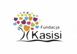 Fundacja Kasisi