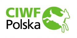 CIWF Polska
