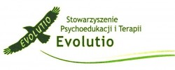 """Stowarzyszenie """"Evolutio"""""""