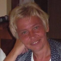 Elżbieta Stasiak