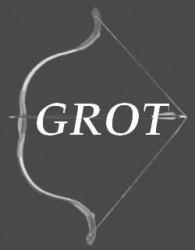 Fundacja Grot