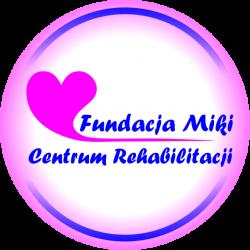 Fundacja Miki centrum