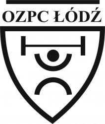 OZPC Łódź
