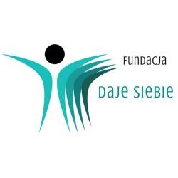 Fundacja Daje Siebie