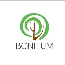 Stowarzyszenie Bonitum