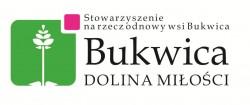 Bukwica-dolina miłości