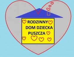 RDD PUSZCZA