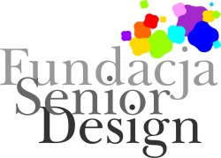 Fundacja Senior Design