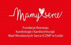 Fundacja Mamy Serce