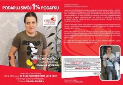 Monika Walicka
