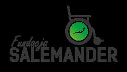 Salemander