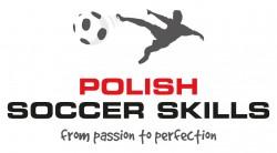 Fundacja Polish Soccer Skills