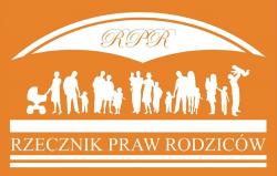 Fundacja Rzecznik Praw Rodziców