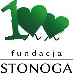 Fundacja Stonoga