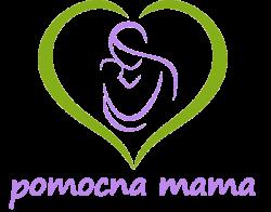 Fundacja Pomocna Mama