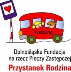 Fundacja Przystanek Rodzina