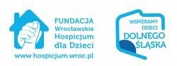Wrocławskie Hospicjum dla Dzieci