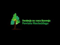 Fundacja na rzecz Rozwoju Powiatu Monieckiego