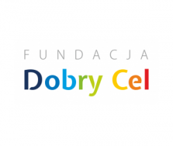 DOBRY CEL