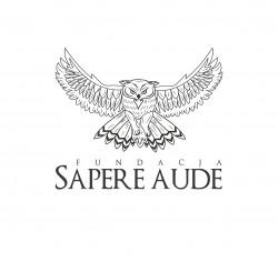 Fundacja Sapere Aude