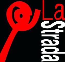 Fundacja La Strada