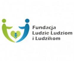 Fundacja Ludzie Ludziom i Ludzikom